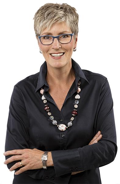 Bettina Rennack Hotelberatung und Personalschulung