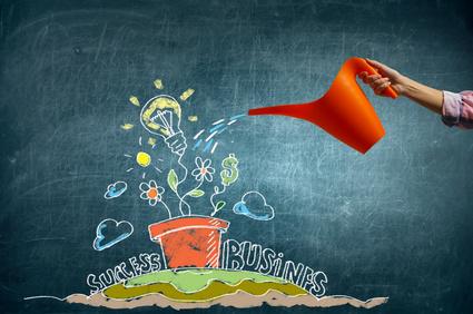 Führungsinstrument Mitarbeitergespräche - Online-Training