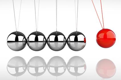 Erfolgreich Führen im Alltag - Online-Reihe mit 3 MODULEN für Einsteiger & Fortgeschrittene (immer donnerstags)