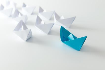 MODUL 3- Führung ganz praktisch