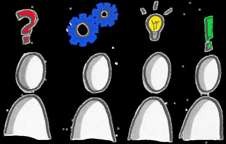 Führung ganz praktisch: Führung und Kommunikation